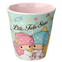 雙子星餐具及杯子推薦到雙子星 密胺茶杯/757-555就在子伊日系館推薦雙子星餐具及杯子