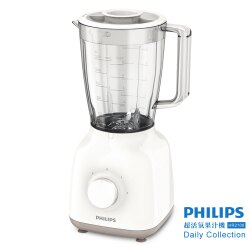 福利品★搶便宜【飛利浦 PHILIPS】活氧果汁機(HR2100)