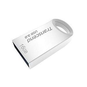 【新風尚潮流】創見隨身碟 16GB 16G JF710S USB3.0 防塵 防震 防水 TS16GJF710S