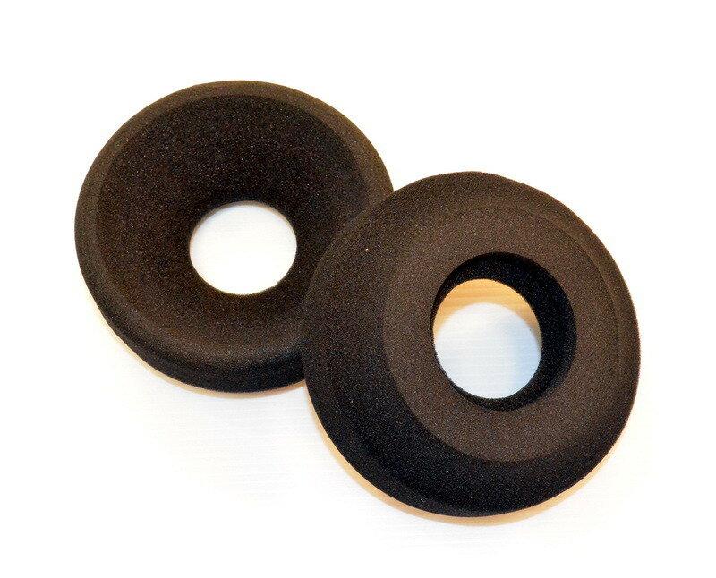 志達電子 PS耳罩(中空) GRADO PS1000 / GS1000 耳罩式耳機 中空海棉耳罩 (有現貨 原廠公司貨)