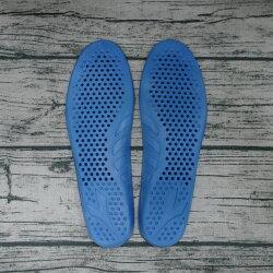 ※555鞋※義大利國寶鞋 DIADORA PU蜂巢鞋墊  新品熱賣中