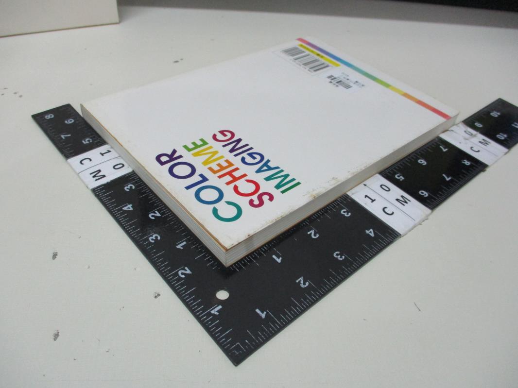 【書寶二手書T6/廣告_B55】色彩配色圖表2-應用篇_南雲治嘉