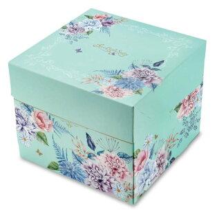 [基本量]蛋糕盒6號.一體式200個