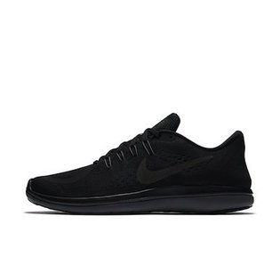 SneakersLife:NIKEFLEX2017RN黑男鞋US7.5~12898457-005E,J