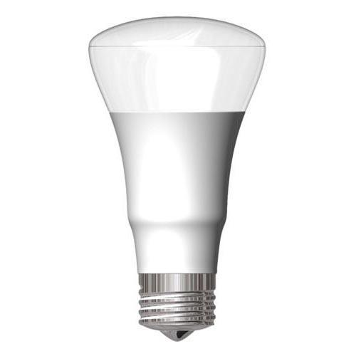 HTT LED 10W全周光燈泡(白)【三井3C】