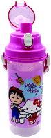 櫻桃小丸子生活雜貨與文具用品推薦到KTx小丸子直飲水壺 700ml就在小朋友上學趣推薦櫻桃小丸子生活雜貨與文具用品