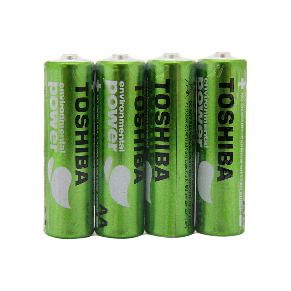 <br/><br/>  【東芝】無鉛電池3號4入<br/><br/>