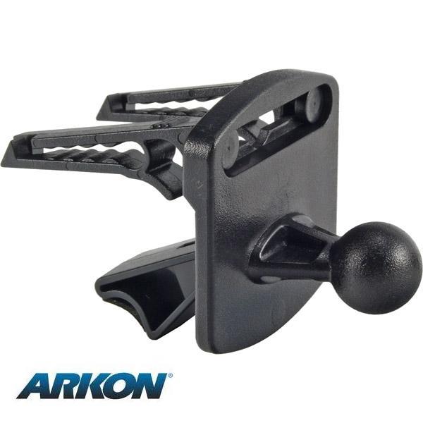 Garmin 導航機專用 出風口可拆卸車架 (Arkon GN047) Garmin 導航機配件