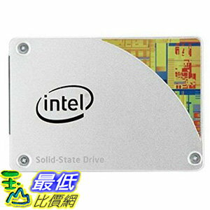 <br/><br/> [106美國直購] Intel 530 Series SSDSC2BW120A401 2.5 120GB SATA III MLC Internal Solid State Drive (SSD)-Drive only<br/><br/>