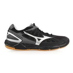 MIZUNO WAVE SUPERSONIC 男排球鞋 (免運 排球 美津濃【02016901】≡排汗專家≡