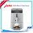 [ 水達人 ] ENA Micro 9 One Touch咖啡機 ★可製作多種花式咖啡★免費到府安裝服務 - 限時優惠好康折扣