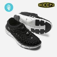 keen兒童鞋推薦推薦到KEEN 童款 織帶涼鞋Uneek O2 1016663 / 城市綠洲 (編繩結構、輕量、戶外休閒鞋、運動涼鞋)就在城市綠洲推薦keen兒童鞋推薦