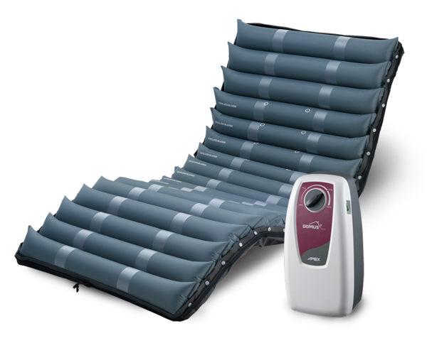雃博 減壓氣墊床(未滅菌) 多美適2