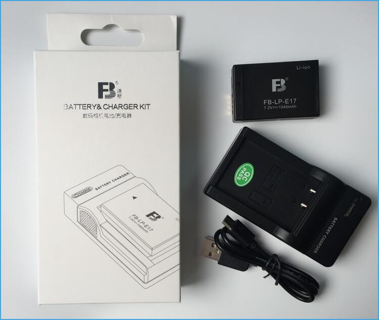 特價款@攝彩@佳能 Canon LP-E17 充電電池套組 副廠 含充電器 EOS M3 750D 760D 適用