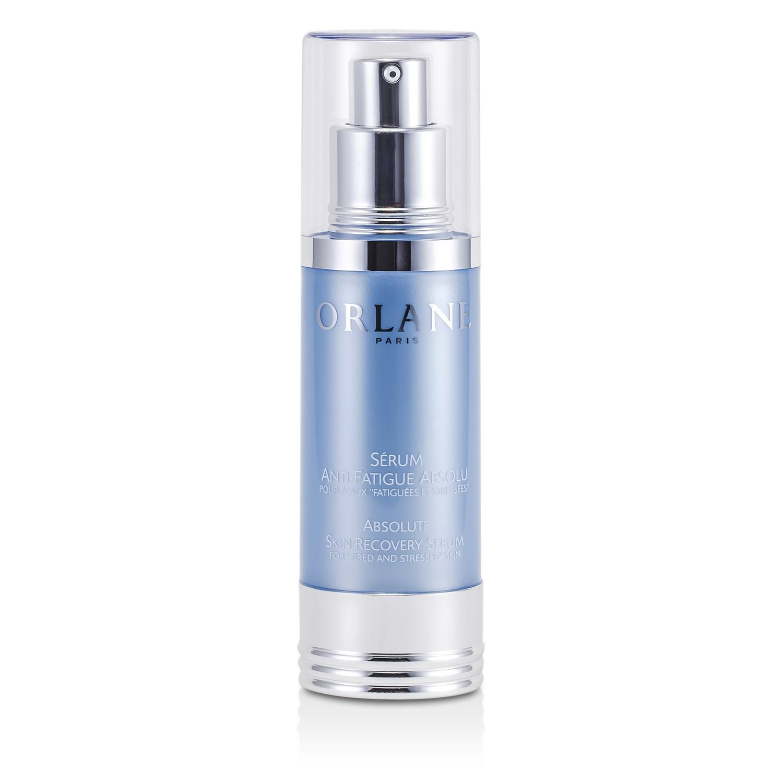 幽蘭 Orlane - 活性能量修護精華 Absolute Skin Recovery Serum(疲勞壓力肌膚)