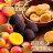 【2017芒果季 】改版升級!愛文芒果吃的到~季節限定第2發:2017芒果來了!人氣44入雙盒組:真芒果乳酪球(32入)+人氣巧克力布朗尼(12入)【共2盒】3重芒果入料X愛文芒果~值得細細品味的真芒果滋味 0