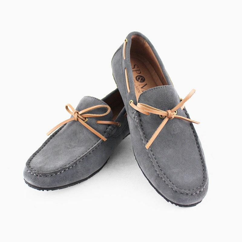 馬上出貨【F2-17221L】輕鬆套上休閒鞋樂福鞋_Shoes Party 1