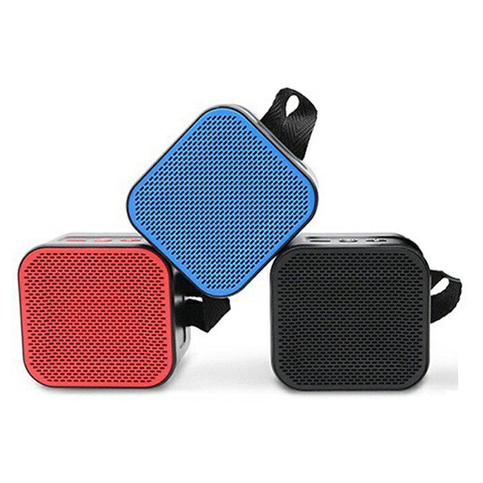 買一送一! 多功能藍牙喇叭 雙認證 可串聯 左右雙聲道環繞 立體聲 免持通話 麥克風 藍芽5.0 記憶卡 USB 音源播放 FM 音響 音箱 無線喇叭 藍芽喇叭 藍芽音箱 藍芽音響/TIS購物館
