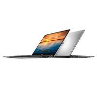 XPS 13- Intel i7-8550U - 256GB PCIe SSD- 8GB RAM- Windows 10 Home