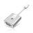 【亞果元素】M1 Adapter Mini DisplayPort對VGA轉接器 - 限時優惠好康折扣