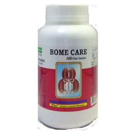 藥聯健固力膜衣錠 300粒/瓶◆德瑞健康家◆