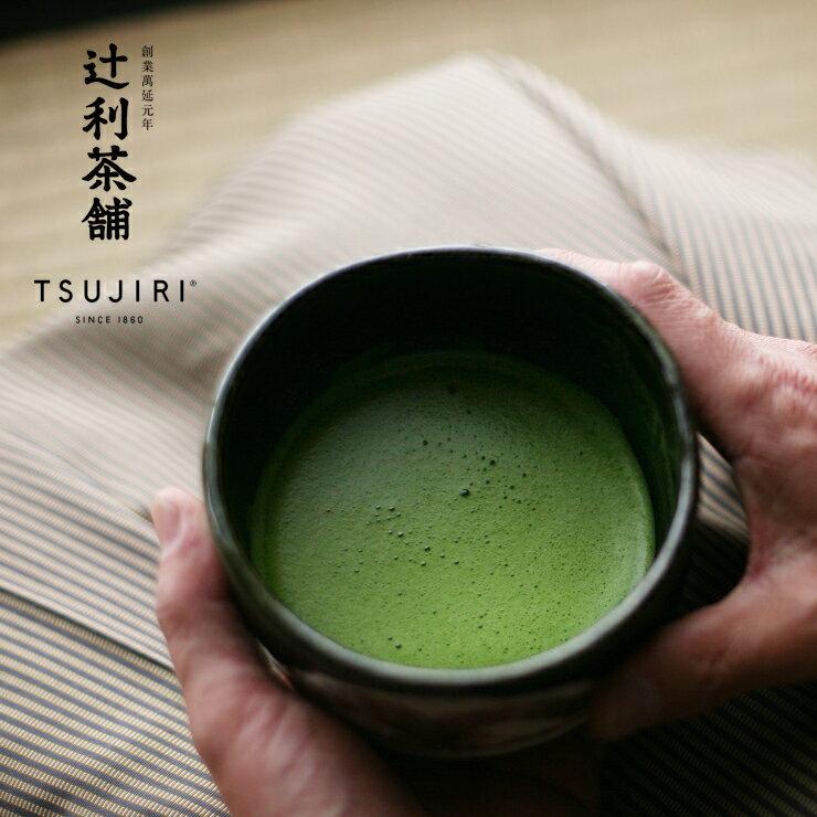 【辻利茶舗】梅之白抹茶粉30g  ~日本No.1百年抹茶品牌~傳統石臼研磨~茶香濃郁無糖健康飲 0