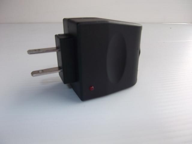 家用點煙器插座 110~240V轉12V電源轉換器 車載點煙器電源插座
