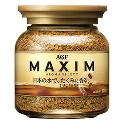 【橘町五丁目】日本AGF碳燒咖啡(咖啡豆:哥倫比亞、越南)-80g