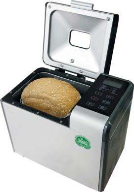 春橋田 麵包王 智慧型數位觸控麵包機 110V