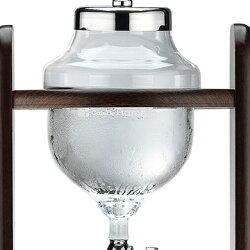 金時代書香咖啡 Tiamo #17  #20  #21冰滴-盛水瓶  HG6360-1