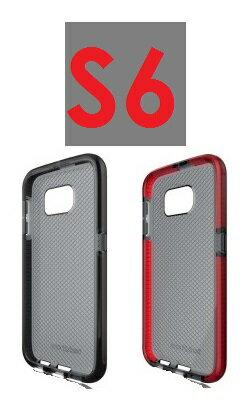 tech 21~英國專利殼吸震科技~ 三星 Sumsang S6 ^(G920^) 超衝擊