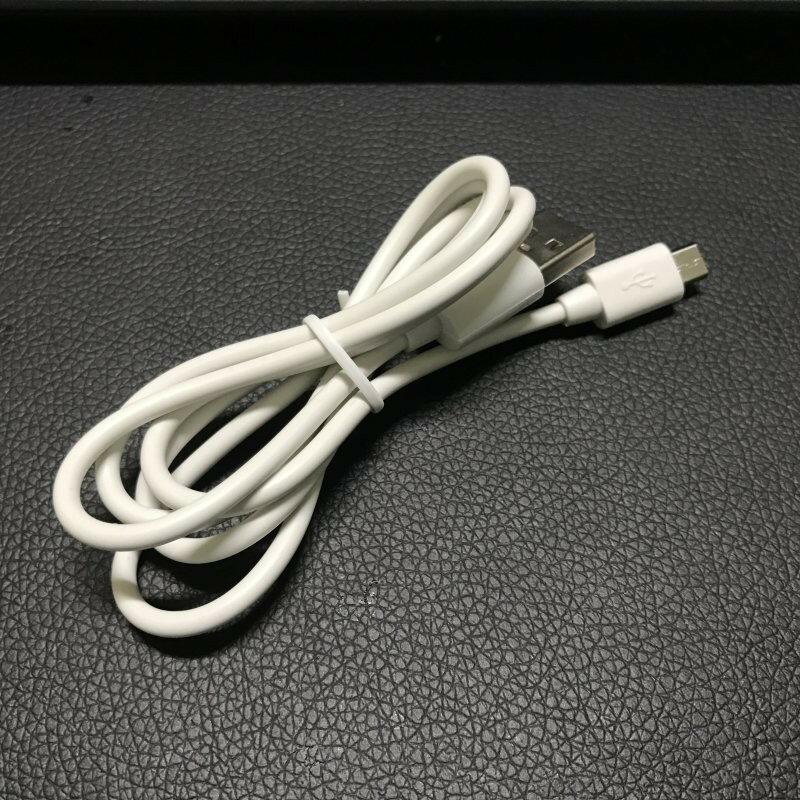 扛壩子安卓 SAMSUNG  MICRO 專用 副廠充電傳輸線 數據線 充電線 白色