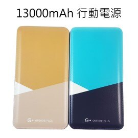 【MYCELL】iROCK 行動電源 移動電源 台灣製造 額定容量6800mAh
