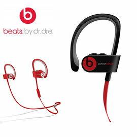 Beats Powerbeats2 Wireless 無線藍芽運動耳機 接聽通話 公司貨 分期0利率 免運