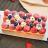 ◆免運費◆【食感旅程Palatability】北海道雪藏草莓蛋糕  ︱北海道直送乳酪+25顆以上大湖草莓製作  聖誕蛋糕推薦︱12月份已全數滿單,現在下單1月份開始陸續出貨! 2