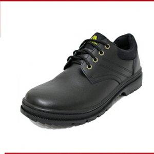 Soletec超鐵H級工作安全鞋