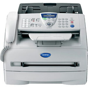 Brother MFC-7220 Laser Multi-Function Center 1