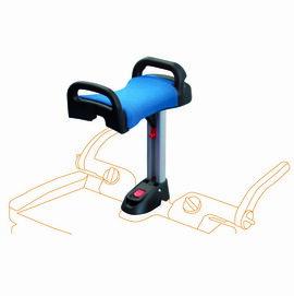 Lascal - BuggyBoard Maxi 推車輔助馬鞍椅『121婦嬰用品館』 - 限時優惠好康折扣