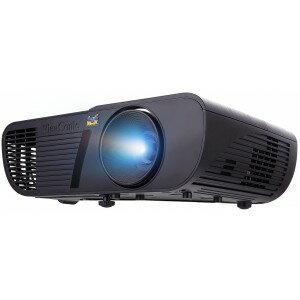 ★杰米家電☆ViewSonic 3,300流明XGA 效能光艦投影機PJD5253
