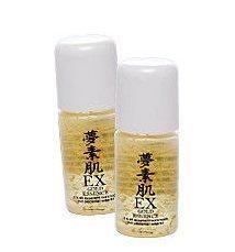 夢素肌EX 美魔女黃金胎盤精華液3.5ml體驗瓶 (單瓶價格)【淨妍美肌】