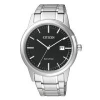 時尚老爸手錶推薦到CITIZEN Eco-Drive/父親節推薦光動能錶款/AW1231-58E就在方采鐘錶推薦時尚老爸手錶