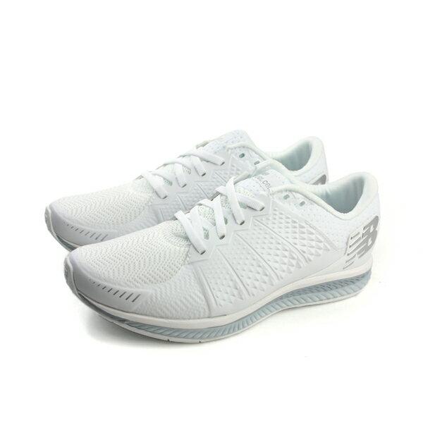 NEW BALANCE 運動鞋 白色 女鞋 WFLCLWG no280 0