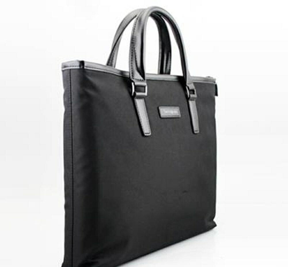 免運 筆電包 聯想 新秀麗 電腦包 T600筆記本單肩包14寸男女手提包 T700【韓國時尚週】