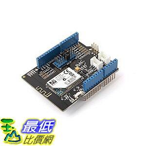 [美國直購] Wifi Shield V2.0 - Arduino,Seeeduin o,RN171模組,TCP/IP368030800539