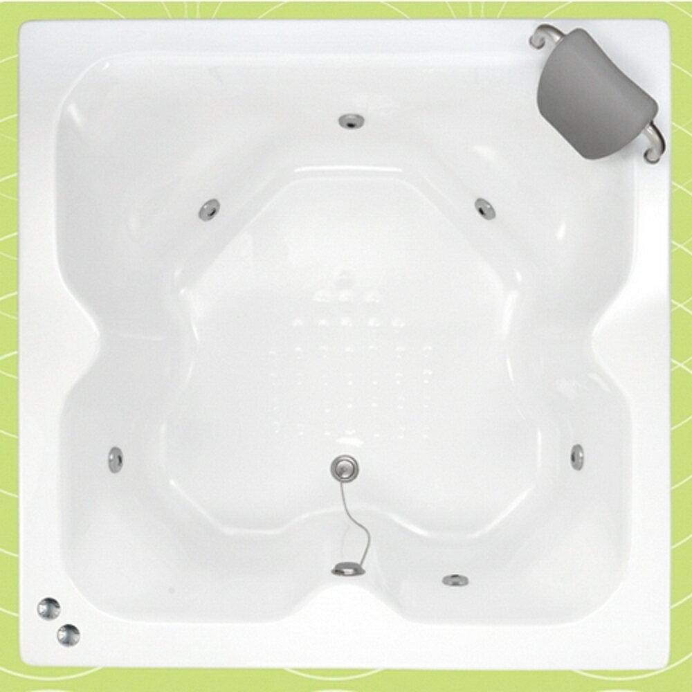 按摩浴缸_造型_DS-901-148.5A (QD)