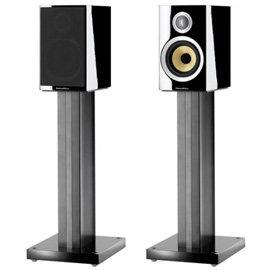 【音旋音響】Bowers & Wilkins 英國 B&W CM1 S2 書架式 喇叭 皇佳公司代理 公司貨有保固 獨享專案特價