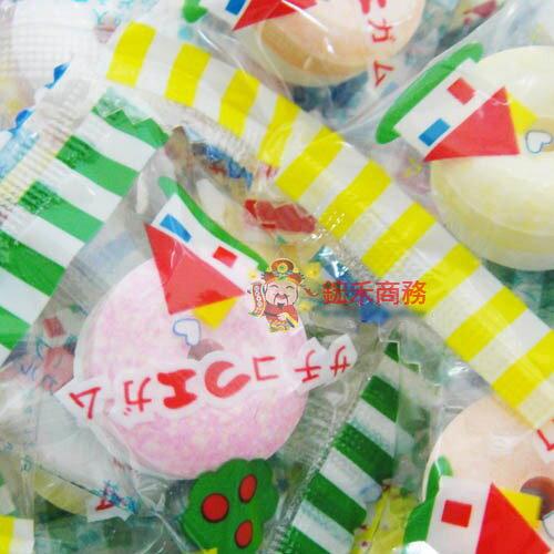 【0216零食會社】小貝京日式口笛糖