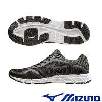 慢跑_路跑周邊商品推薦到J1GE162811 (黑X黑) 休閒款 MIZUNO SYNCHRO SL  男慢跑鞋  A【美津濃MIZUNO】