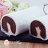 6入冰心提拉麻吉蛋糕捲~新配方榮耀登場 (一盒6入)QQ麻吉皮,手作多層次蛋糕,特調義式提拉米蘇餡,綿密巧克力蛋糕,冷凍口感有如冰淇淋【馬各先生】 0