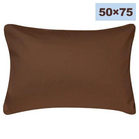 50x75 枕套 PALETTE BR TW